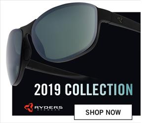 ryder eyewear
