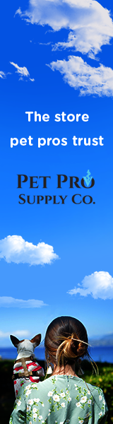 Pet Pro Supply