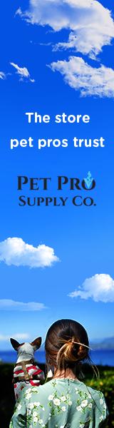 Pet Pro Supply